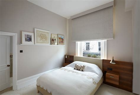 Modern L Shades Bedroom by Inspired Blackout Shades Image Ideas For Bedroom