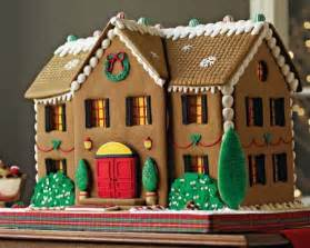 Inspiring Gingerbread House Plans Photo by Someone On This Forum Declared Christianity Page 7