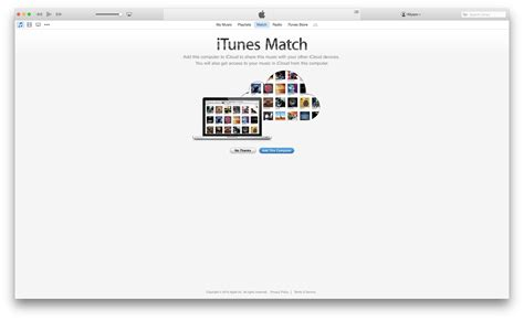 itunes match iphone how to use itunes match the ultimate guide imore