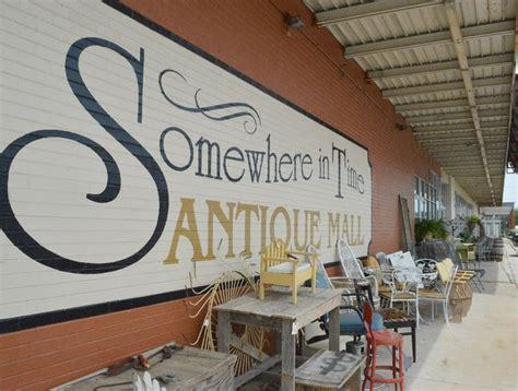 17 best ideas about antique shops on second