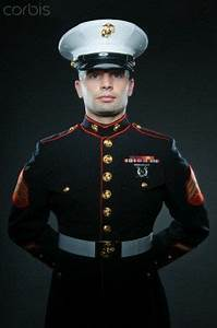 Us Marine Corps Uniforms | United States Marine Corps ...