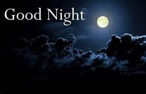 Good night shayari in hindi – Good morning status,Good ...