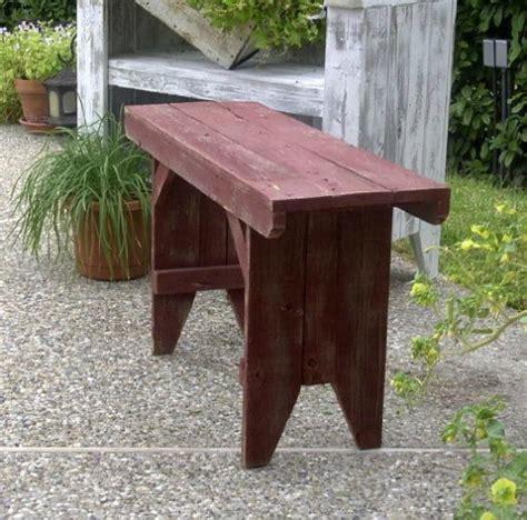 wood craft gifts uk diy  plans  wood