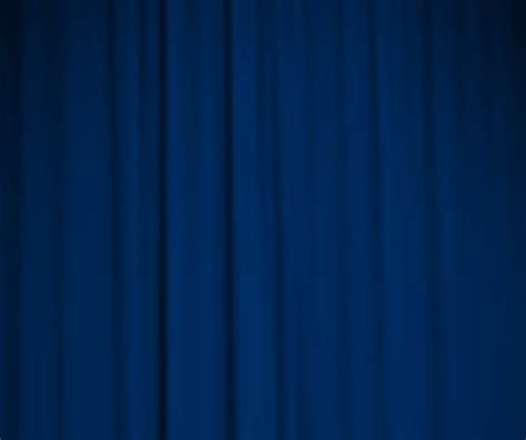 pin royal blue curtains window blinds on