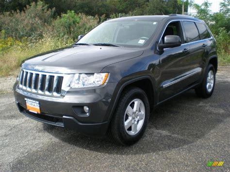 charcoal jeep grand cherokee black 2011 dark charcoal pearl jeep grand cherokee laredo 4x4
