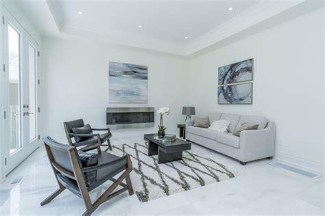 Home Interior M.h. Gmbh Mils österreich :  A $1.5 Mil Applewood Home With A Sleek