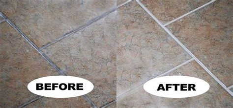 the butler carpet tile grout cleaning services