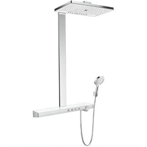 hansgrohe rainmaker select hansgrohe rainmaker select shower system xtwostore