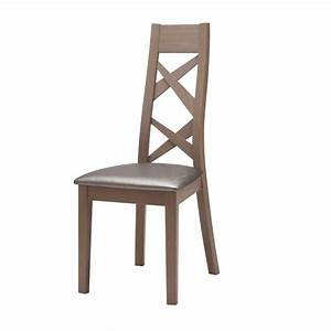 chaise de salle a manger contemporaine en bois et With salle À manger contemporaine avec chaise salle a manger bois