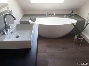 Moderne Freistehende Badewannen : wohnideen interior design einrichtungsideen bilder moderne badezimmer badewannen und ~ Sanjose-hotels-ca.com Haus und Dekorationen
