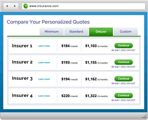 insurance company auto insurance minneapolis mn