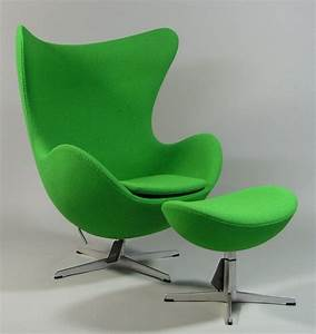 Egg Chair Arne Jacobsen : what would arne jacobsen say lauritzblog international ~ Bigdaddyawards.com Haus und Dekorationen