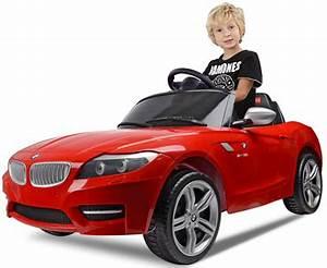 Kinder Elektroauto Bmw : bmw z4 cabriolet ride on elektro kinderauto kinderfahrzeug kinder elektroauto rt ~ A.2002-acura-tl-radio.info Haus und Dekorationen