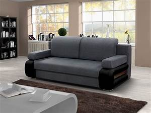 sofa bed gloria with storage container sleep function new With sofa with storage in multiple styles and functions