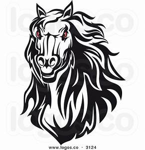 Pegasus Clipart Black And White | Clipart Panda - Free ...