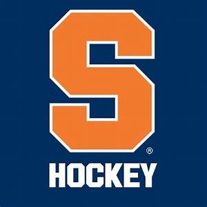 Syracuse Mens Hockey (@syracusehockey) | Twitter