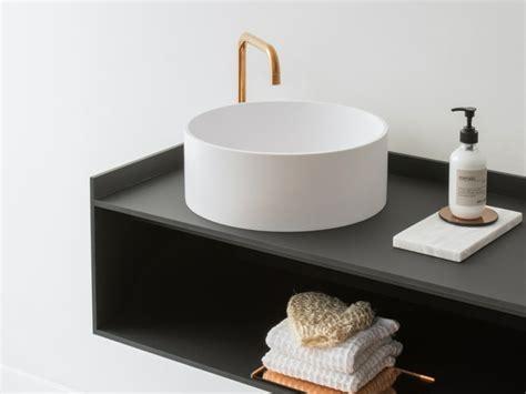 lavabo pour cuisine revger com lavabo moderne cuisine idée inspirante pour