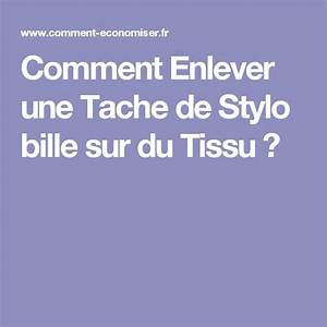 307 best a tester images on pinterest tips and tricks With comment enlever une tache de gras sur du parquet