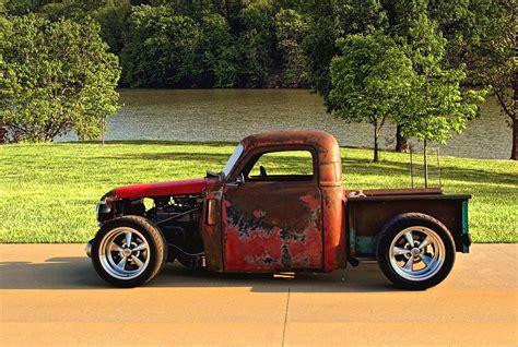 1950 chevrolet american truck rod rat rod american rat rod cars trucks for sale 1950 chevrolet rat rod truck