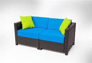 7pc luxury black wicker patio sectional indoor outdoor With indoor outdoor sectional sofa
