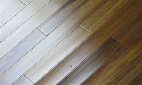 When to Replace vs. Refinish a Hardwood Floor   City Floor