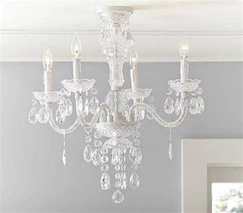 17 best ideas about chandelier on tween