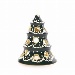 Künstlicher Weihnachtsbaum Klein : t pferei arnold weihnachtsbaum klein t pferei produkte online kaufen ~ Eleganceandgraceweddings.com Haus und Dekorationen