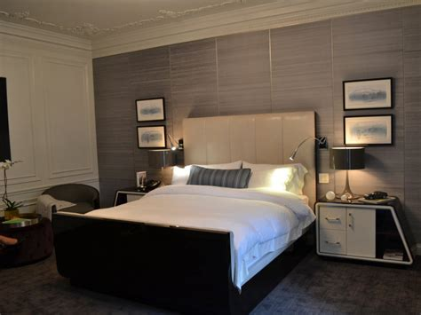 Accent Wall Bedroom Ideas by Amazing Options For Accent Wall Ideas Midcityeast