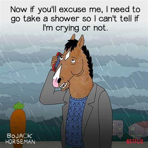 Bojack Horseman Memes - 168 best images about bojack horseman on pinterest
