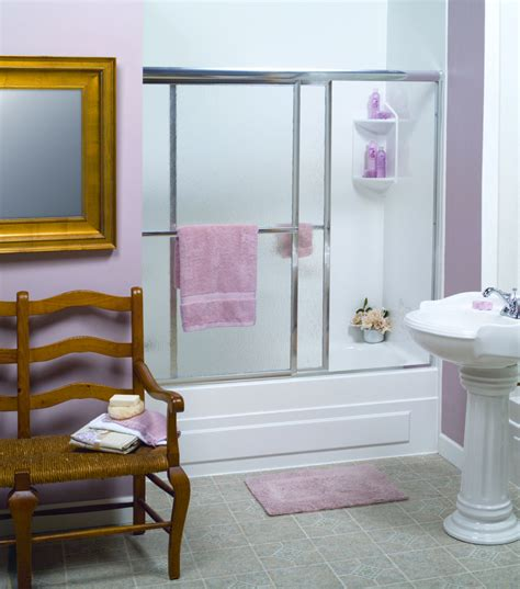 empire flooring window treatments bathtub and shower liners bathtub liner