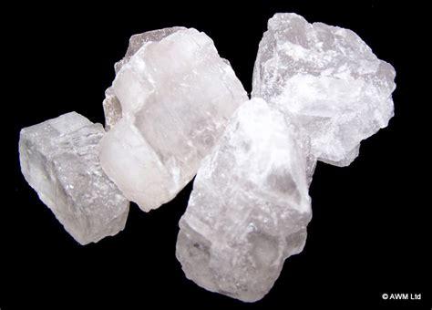 white himalayan salt l white himalayan salt crystal 50g chunks approx 1kg