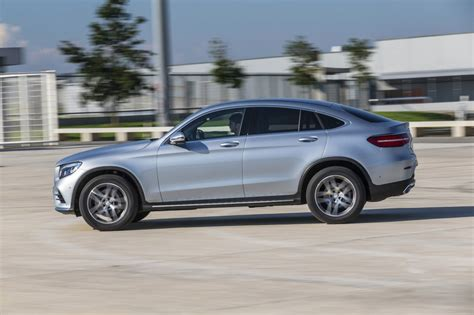 Mercedes Glc Class Photo by 2018 Mercedes Glc Class Review Ratings Specs