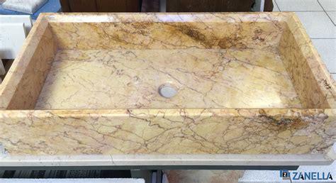 lavello cucina pietra lavelli in marmo galleria marmi zanella