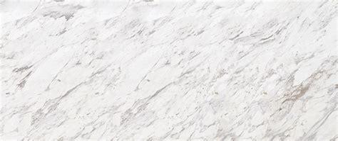 volakas marble volakas white greek marble furrer spa carrara