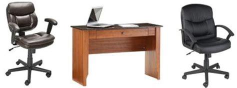 realspace brent dog leg desk oak 24 innovative office desks office max yvotube com