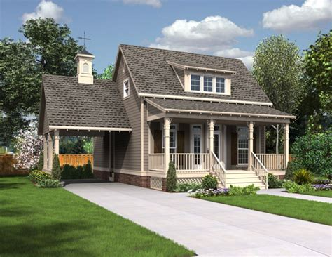 house plans green amazing green home plans 3 small home plan house design