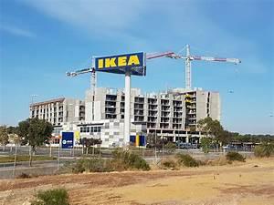 Ikea Fürth Jobs : stirling cross rm surveys ~ Orissabook.com Haus und Dekorationen