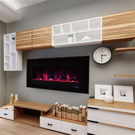 touchstone  valueline  recessed wall electric