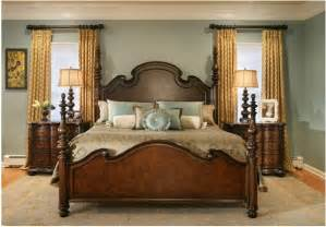 key interiors by shinay traditional bedroom design ideas - Traditional Bedroom Decorating Ideas