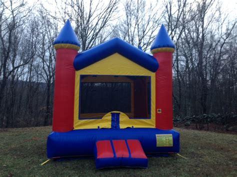 bouncy houses moonwalks jumpers