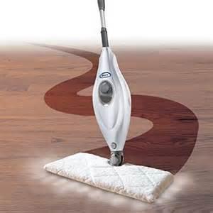 amazon com shark steam pocket mop s3550 floor cleaners