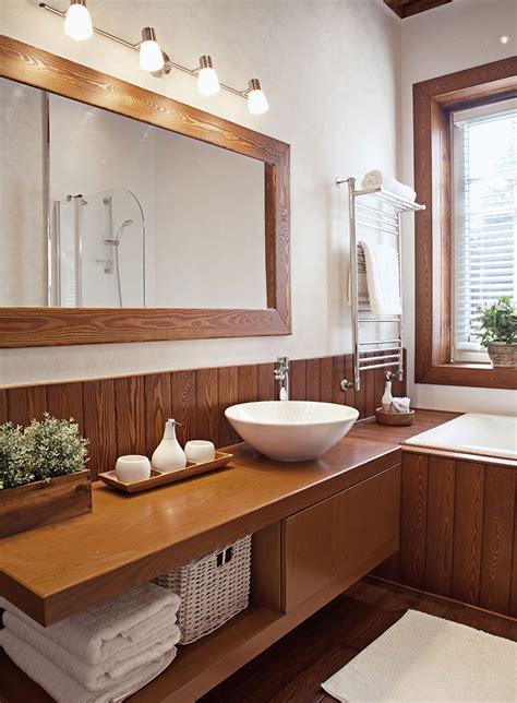 bathroom stores montreal bathroom design montreal residence bathroom design stores montreal