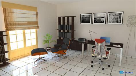 affaire de bureau fauteuil de bureau décati