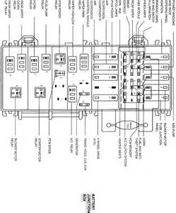 Have Ford Explorer With Start Problem The