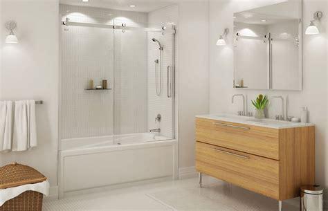 paradoccia per vasca pieghevole paradoccia per vasca scorrevole halo maax bathroom