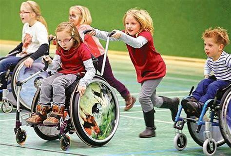 caritas verein altenoythe spiel sport und spass fuer junge
