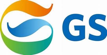 Gs Korean Company South Svg Caltex Corp