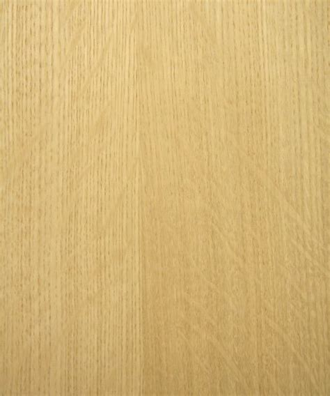 knotty kitchen cabinets 190 best wood veneer products images on 3592
