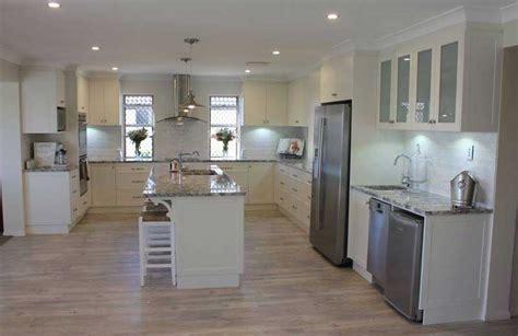 Renovation Kitchen Ideas - kitchen renovations brisbane cabinet makers brisbane kitchen specialists