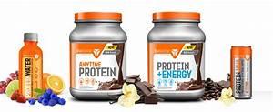 Sport Nutrition Brand Trusource Spreads Across U S